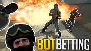 betting bots