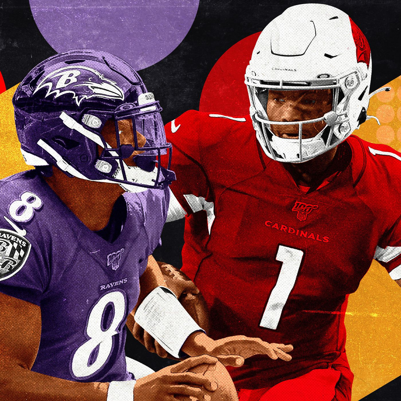 A Look at Your Best Bets for NFL Week 2