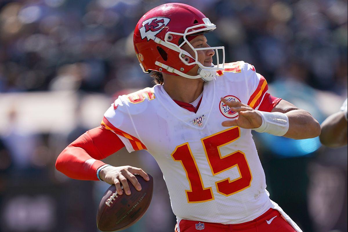 NFL Week 2 2019 | Week in Review