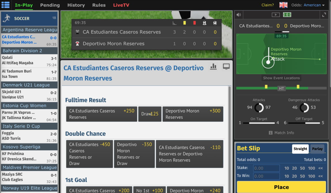 Top sport betting software what site to bet on floyd vs connor reddit