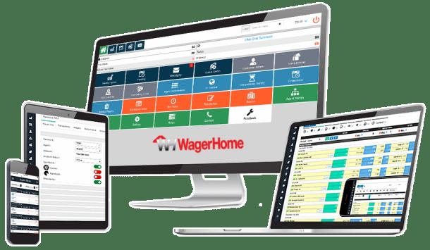 Betting gambling software system betting record keeping software