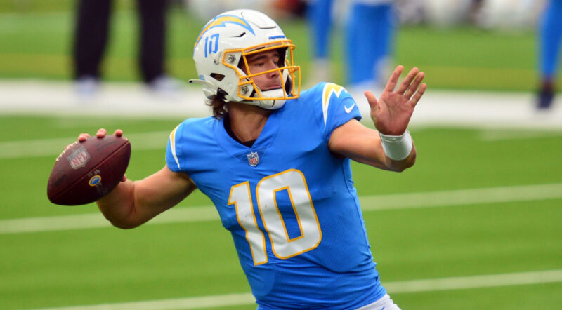 nfl bets for week 8
