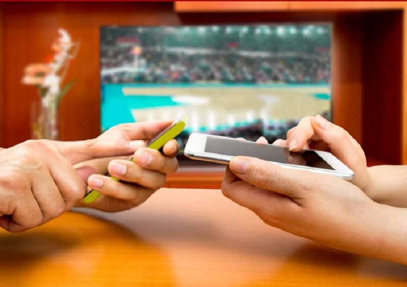 Pay Per Head Sports Wagering