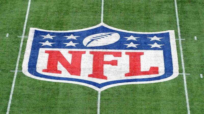 NFL Week 1 Best Bets of the Weekend