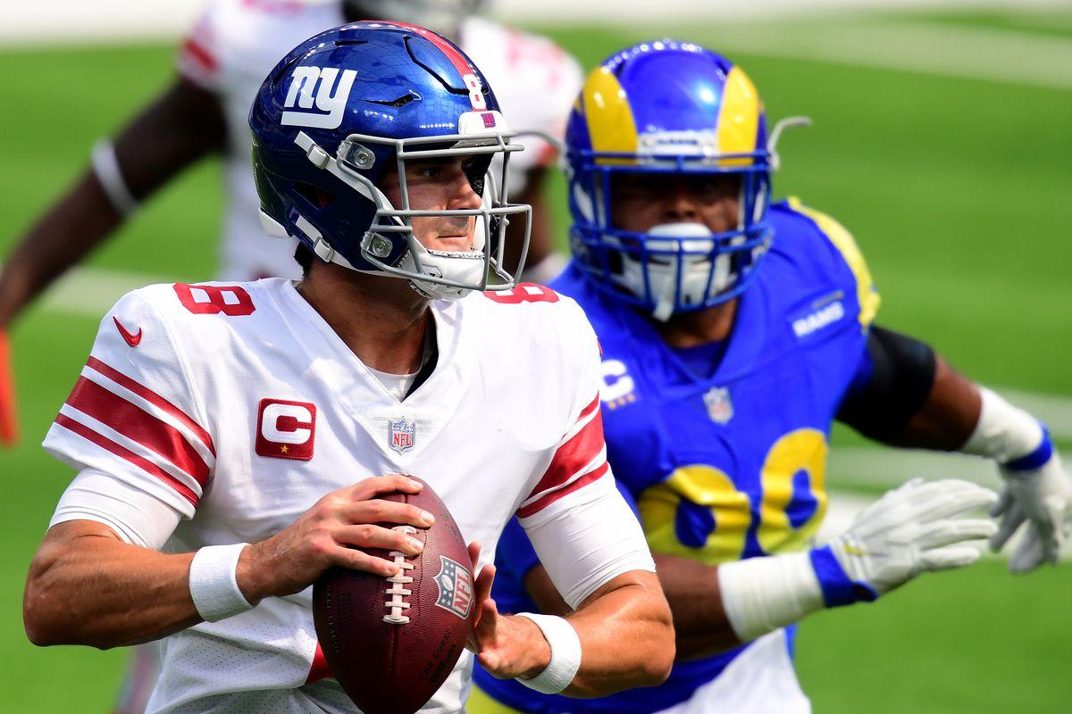 NFL Week 6 Betting Picks