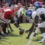 NCAA Week 7 Best College Football Bets