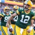 NFL Week 7 Betting Picks